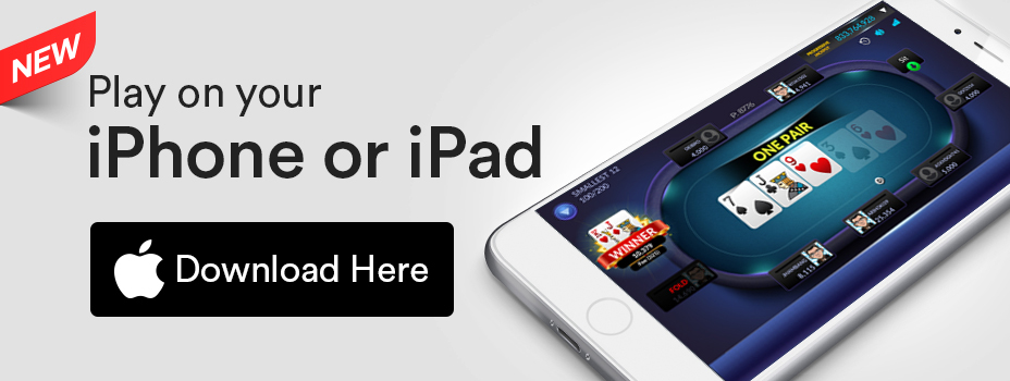 download-apk-idn-poker-ios